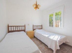 Villa Calpe Cucarres 41