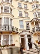 The Charm Brighton Boutique Hotel and Spa