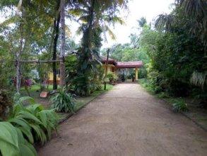 Shenya Villa
