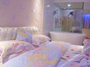 Qianbaido Hotel