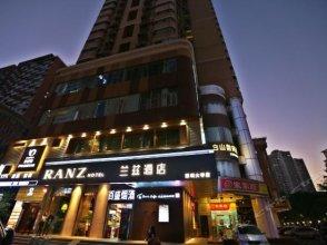 Ranz Hotel