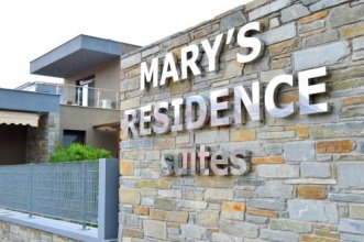 Mary's Residende Suites