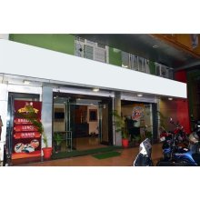 Vista Rooms at Panaji