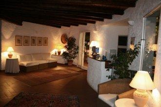 Villa Mediterranea - Noto Hotels