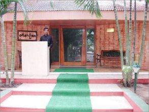 Amogh Yatri Niwas