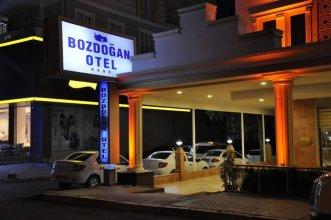 Bozdogan Hotel