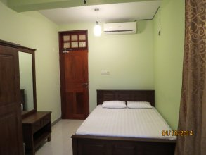 Diwan Restaurant and Apartments Pvt LTD