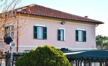 Casale Appio