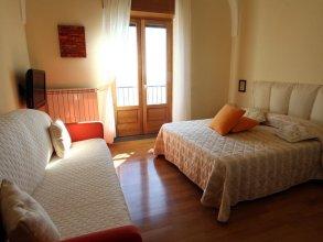 Sweet House Ravello