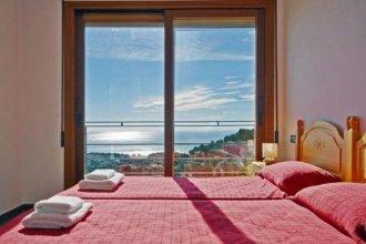 Villa in Calpe, Alicante 103810 by MO Rentals