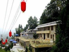 Daijia Yuanzi Farm House