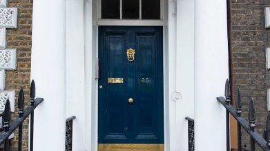 Lovely 2BR Apartment in Kensington