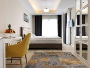 Wom Residence Hotel