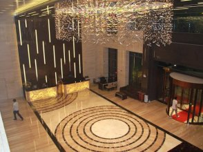 Dongguan Joy Scenery Hotel