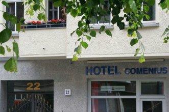 Comenius Hotel Berlin