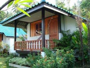 Haad Tian Beach Resort (Pet-friendly)