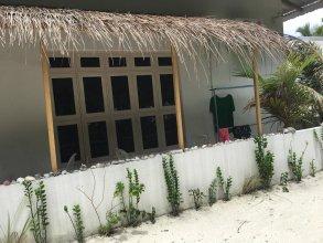 Beach Heaven Maldives