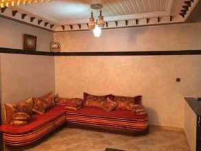 New Apartment in Fes Morocco