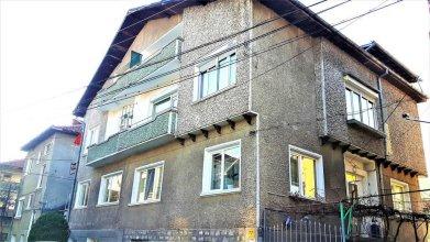 Guest House Radoychevi