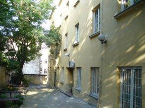 Hostel Jelica