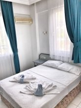 Eftelya Apart Otel