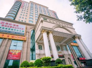 Vienna Hotel ( Shenzhen Songgang Station Branch )