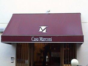 Casa Marconi Hotel