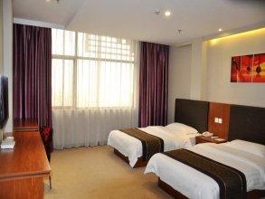 Xiamen Meilun Vogue Hotel