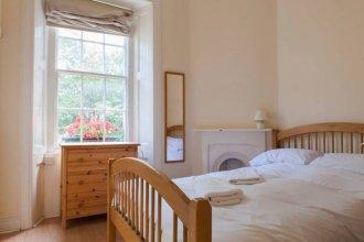 1 Bedroom Flat On St Stephen Street