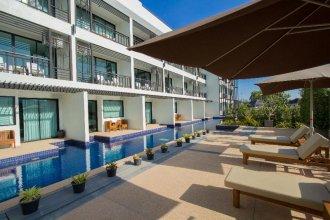 Baba House Phuket Hotel