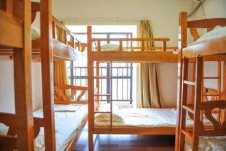 Yi Jia Ren Hostel