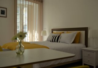 Studios Funchal by Petit Hotels