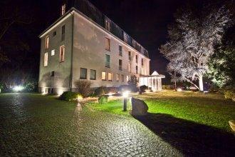 Novum Hotel Silence Garden Köln-Brück