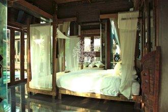 Payanan Luxury Pool Villa Resort