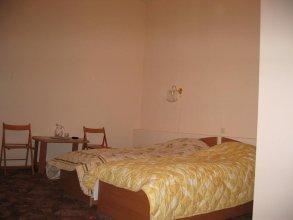 Hotel  Flat 5678