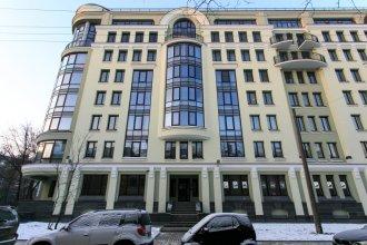 Мини-Отель Офицерский
