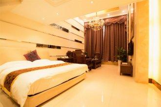 Hakka International Apartment Beijing Rd
