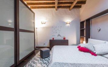 Apartments Arco Basso