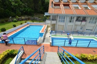 Apartment in Isla, Cantabria 102765 by MO Rentals