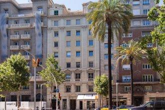 Rent Top Aparments Diagonal-Aribau