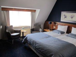 Van der Valk Hotel Den Haag Wassenaar