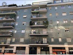 Appartamenti Zuretti