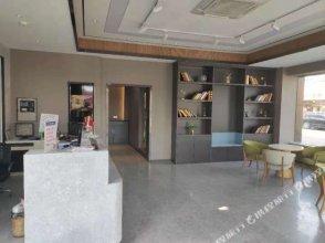 EasyGo Inn Hostel
