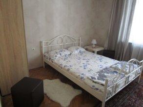 Apartment Moni