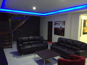 Park View Villas B - Private & Luxury