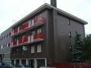 Residence Viserba
