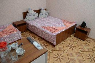Kapriz Minihotel