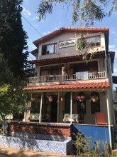 Бутик-Отель la Casıta
