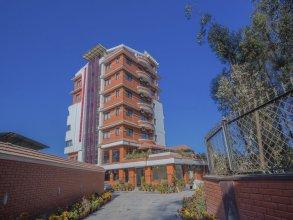OYO 278 Hotel View Bhaktapur