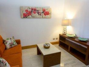 Caribbean Experience Playa Bavaro 1r Office 05